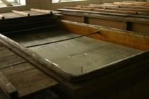 静置発酵法